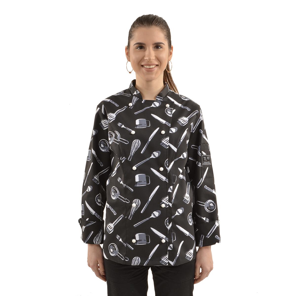 Zenska bluza NAPOLITANA 1