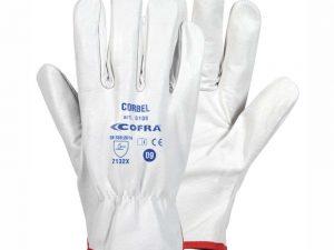 Građevinske rukavice Cofra Corbel