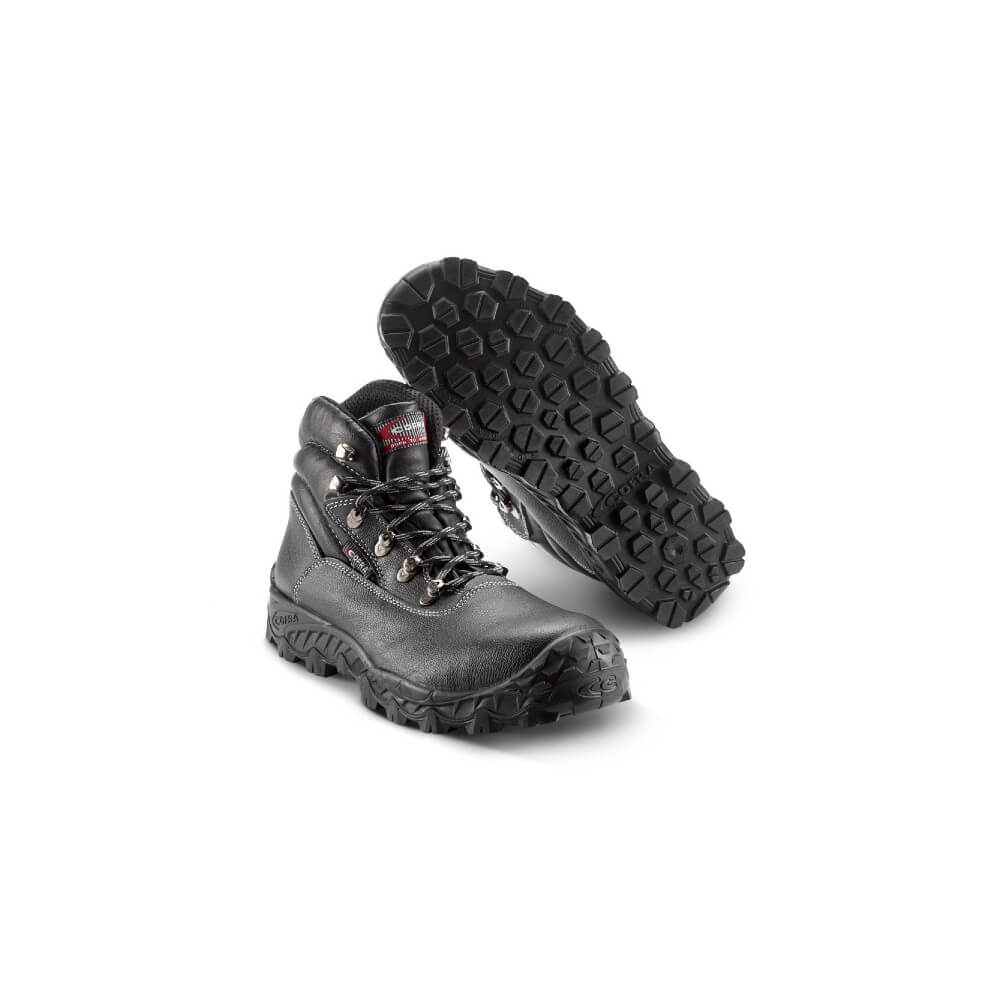 duboke-zastitne-cipele-cofra-new-tirrenian (1)