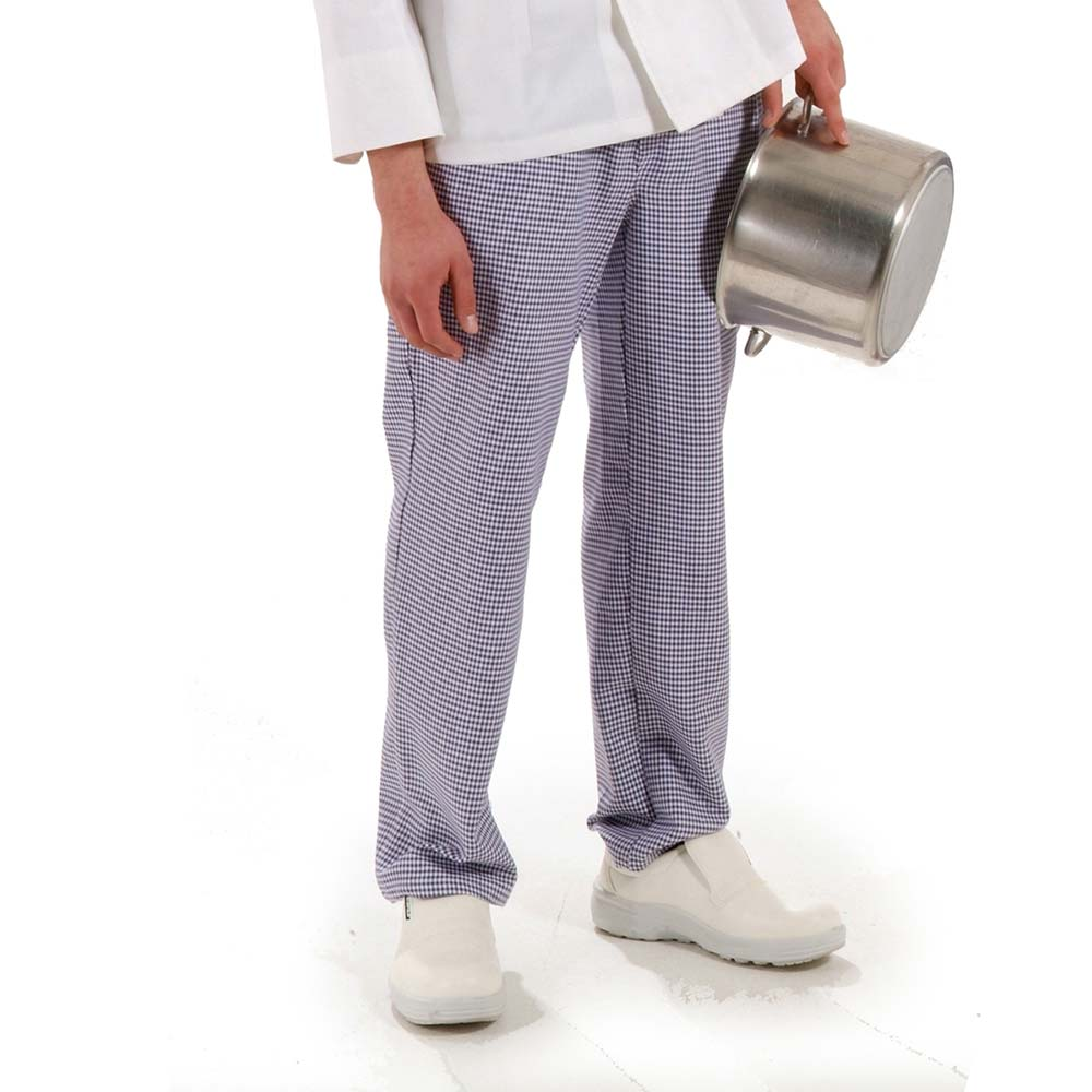 hlače kuharske pepito muške1