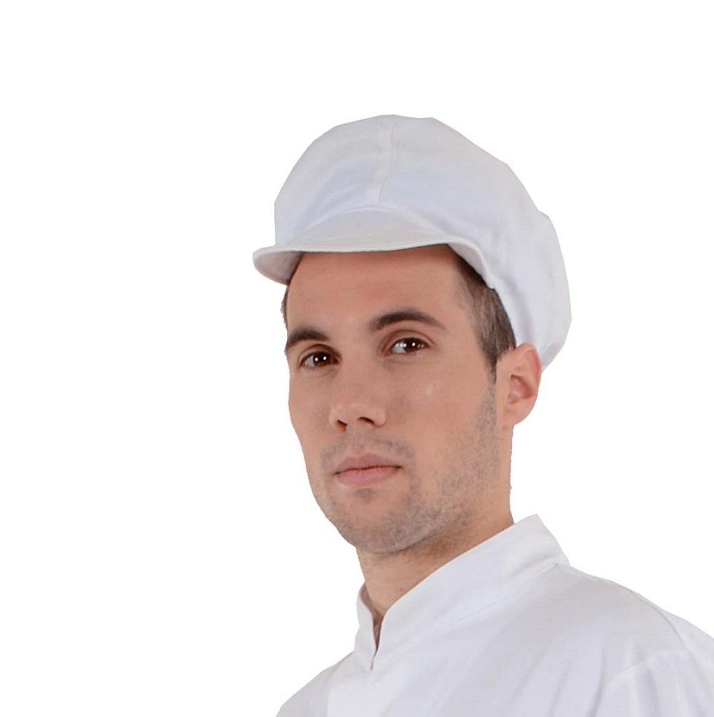 kuharska-kapa-bijela1