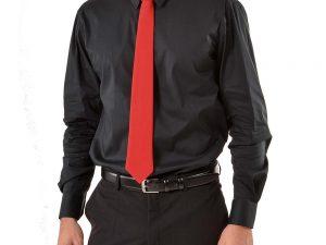 Konobarske košulje crne