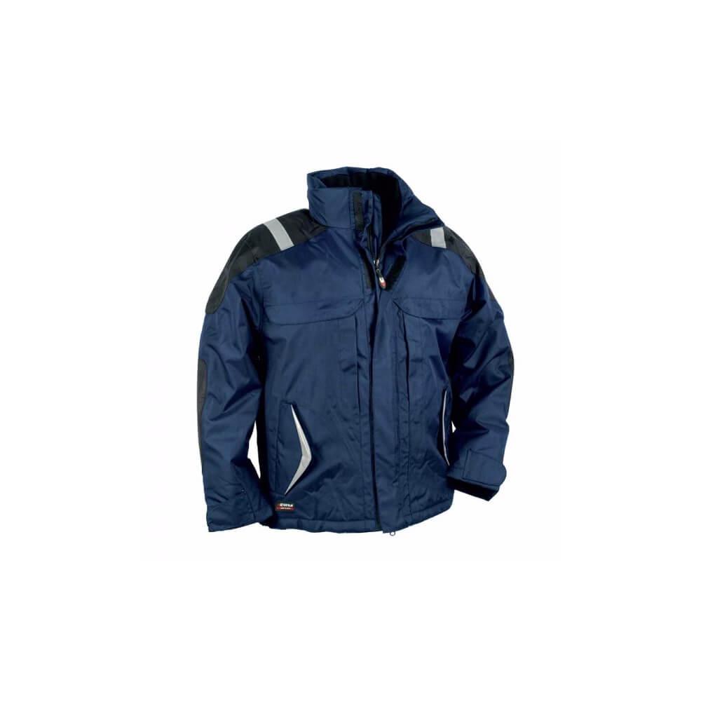 Zimska radna jakna Cofra Cyclone